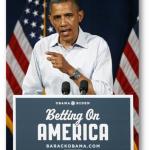 Obama2-483x620
